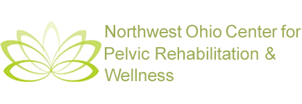 Northwest Ohio Center for Pelvic Rehabilitation and Wellness